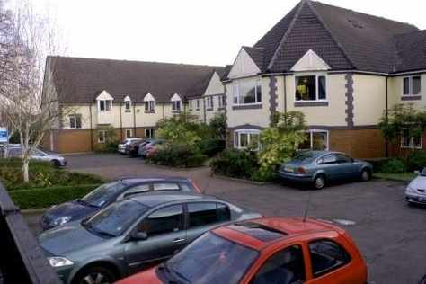 Shock Report On Telford Care Home Conditions